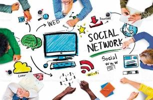 Cách cai nghiện mạng xã hội hiệu quả nhất