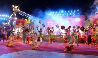 Lễ hội đặc sắc nhất ở Sóc Trăng