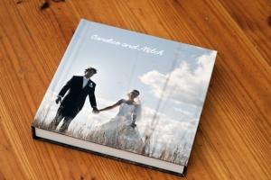 Kinh nghiệm vàng khi chụp ảnh cưới cặp đôi cần phải biết