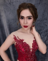 Tiệm trang điểm cô dâu đẹp nhất An Giang