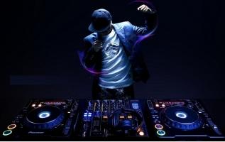 Trung tâm đào tạo DJ chuyên nghiệp tại TPHCM