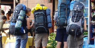 địa chỉ bán dụng cụ leo núi tại Hà Nội