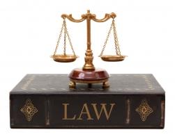 Công ty luật quốc gia lớn tại Việt Nam