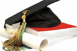 Trường đại học đào tạo công nghệ thông tin tốt nhất tại Hà Nội