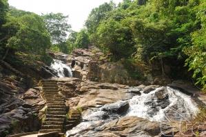 địa điểm du lịch đẹp nhất ở Bắc Giang