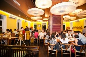Quán ăn ngon nhất tại Vĩnh Long