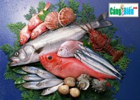 Nhà hàng hải sản ngon khó cưỡng tại Hải Phòng