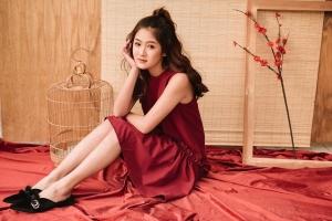 Shop thời trang phong cách Hàn Quốc đẹp nhất ở Nha Trang