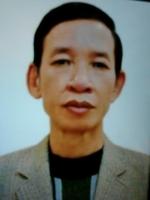 Bài thơ hay của nhà thơ Chu Long