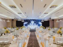 Trung tâm tổ chức hội nghị - sự kiện chất lượng nhất ở Việt Trì, Phú Thọ