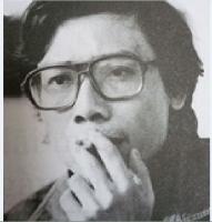 Bài thơ hay của nhà thơ Bế Kiến Quốc