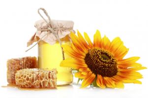 Sản phẩm sữa ong chúa chất lượng, được tin dùng nhất hiện nay