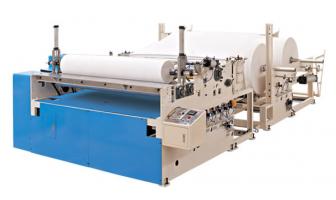 Công ty cung cấp máy móc, thiết bị ngành may uy tín nhất Hồ Chí Minh