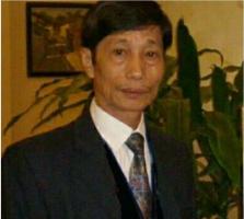 Bài hát hay của nhạc sĩ Kiều Tấn Minh được phổ từ thơ
