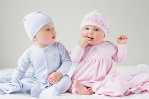 Shop mẹ và bé chất lượng nhất ở Huế