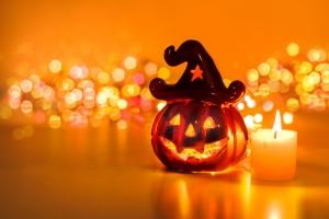Điều có thể bạn chưa biết về lễ hội Halloween