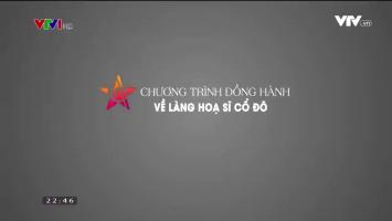 địa điểm nhất định phải đến khi ghé thăm làng Cổ Đô, Ba Vì, Hà Nội