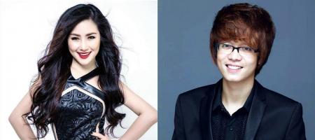 Ca sĩ trẻ tài năng nhất showbiz Việt