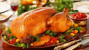 Top 20 Món ăn ngon tuyệt vời từ gà được yêu thích nhất.