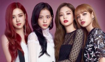 Nhóm nhạc nữ Hàn Quốc hot nhất hiện nay