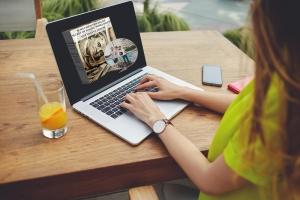 Website học tập hiệu quả nhất, dễ sử dụng nhất dành cho mọi lứa tuổi