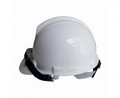 Thương hiệu mũ bảo hộ lao động chất lượng nhất hiện nay