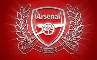 Cầu thủ xuất sắc nhất Arsenal dưới thời Arsene Wenger