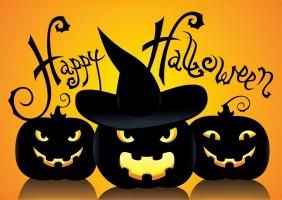 ý nghĩa tích cực của việc tổ chức Halloween cho học sinh Việt Nam