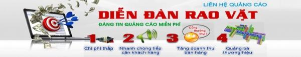 Trang web rao vặt miễn phí tốt nhất Việt Nam hiện nay