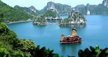 Đặc sản nổi tiếng của Thành Phố Hạ Long - Tỉnh Quảng Ninh