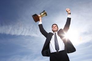 Lời khuyên để trở thành người thành đạt