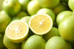 Loại hoa quả đặc sản nổi tiếng ở từng vùng miền Việt Nam