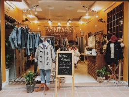 Cửa hàng bán đồ hàng thùng chất và uy tín nhất Hà Nội