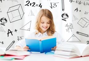 Kinh nghiệm học và thi đại học hiệu quả nhất cho học sinh