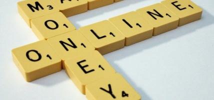Ý tưởng kinh doanh online ít vốn lời cao