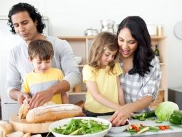 Cách để cha mẹ có thể hiểu con trẻ
