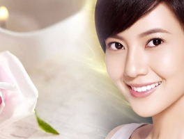 Cách làm trắng da từ tự nhiên tại nhà an toàn, nhanh chóng và hiệu quả nhất
