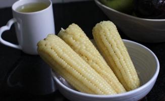 Món ăn vặt ngon ấm áp của mùa đông có thể tự làm tại nhà