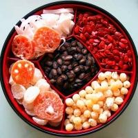 Món mứt trái cây ngon nhất và cách làm để ăn Tết thêm niềm vui