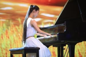 Bí quyết tự học piano nhanh và hiệu quả nhất