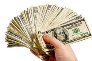 Tờ tiền in lỗi đắt giá trên thế giới