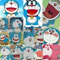 Bảo bối thú vị nhất của Doraemon