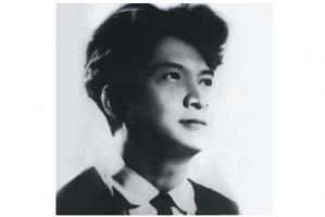 Tác phẩm hay nhất của nhà thơ Chế Lan Viên