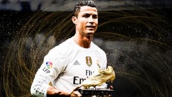 Cầu thủ huyền thoại của CLB Real Madrid dưới mọi thời đại
