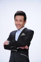 MC nam đẹp trai nhất Việt Nam