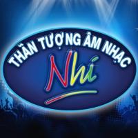 Tài năng âm nhạc nhí nổi tiếng nhất Việt Nam