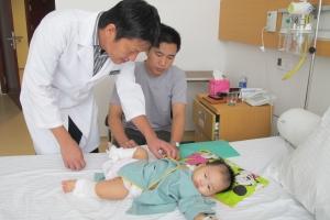 Bác sĩ giỏi nhất Việt Nam hiện nay