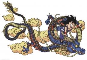 Tác giả truyện tranh nổi tiếng nhất Nhật Bản