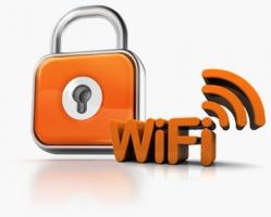 Mật khẩu Wifi chất nhất Việt Nam