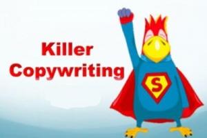 Bí kíp giúp bạn viết tốt hơn